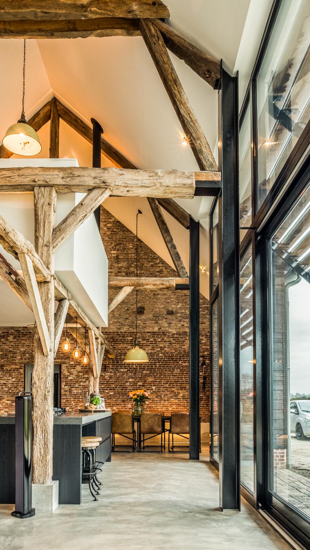 Joep-van-Os-Architectenbureau-verbouwing-renovatie-woonboerderij-Sprundel-10