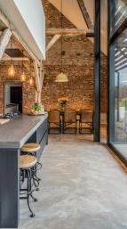 Joep-van-Os-Architectenbureau-verbouwing-renovatie-woonboerderij-Sprundel-11