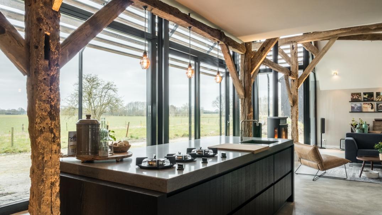 Joep-van-Os-Architectenbureau-verbouwing-renovatie-woonboerderij-Sprundel-13