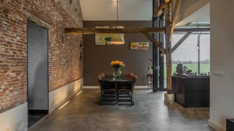 Joep-van-Os-Architectenbureau-verbouwing-renovatie-woonboerderij-Sprundel-3