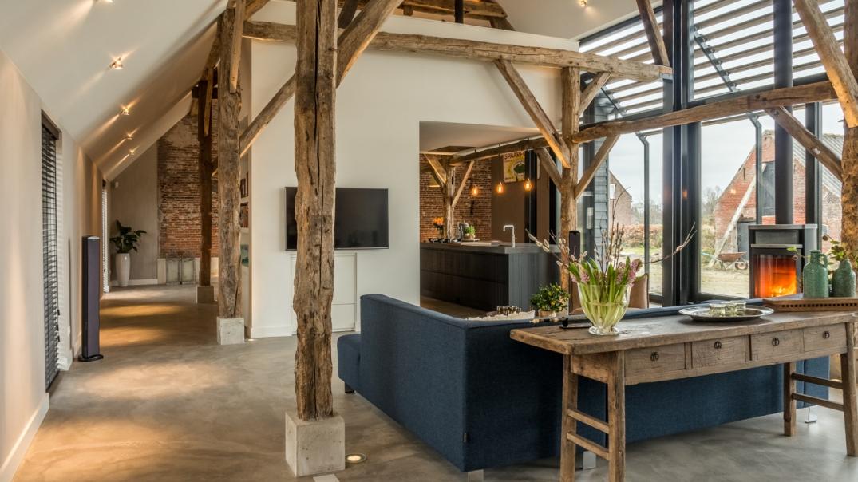 Joep-van-Os-Architectenbureau-verbouwing-renovatie-woonboerderij-Sprundel-6